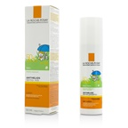 La Roche Posay Anthelios Dermo-Kids Baby Lotion SPF50+ (Specially Formulated for Babies)
