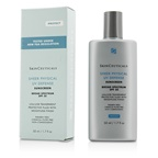 Skin Ceuticals Sheer Physical UV Defense SPF 50 (Exp. Date: 08/2017)