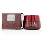 SK II R.N.A. Power Radical New Age Cream
