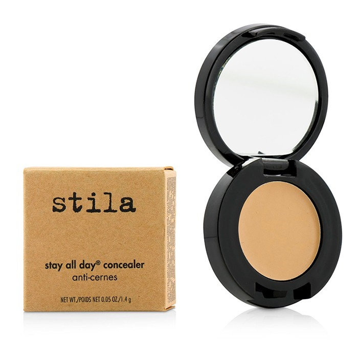 Stila Stay All Day Concealer - # 06 Tone