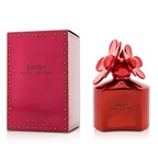 Marc Jacobs Daisy Shine Red Edition EDT Spray
