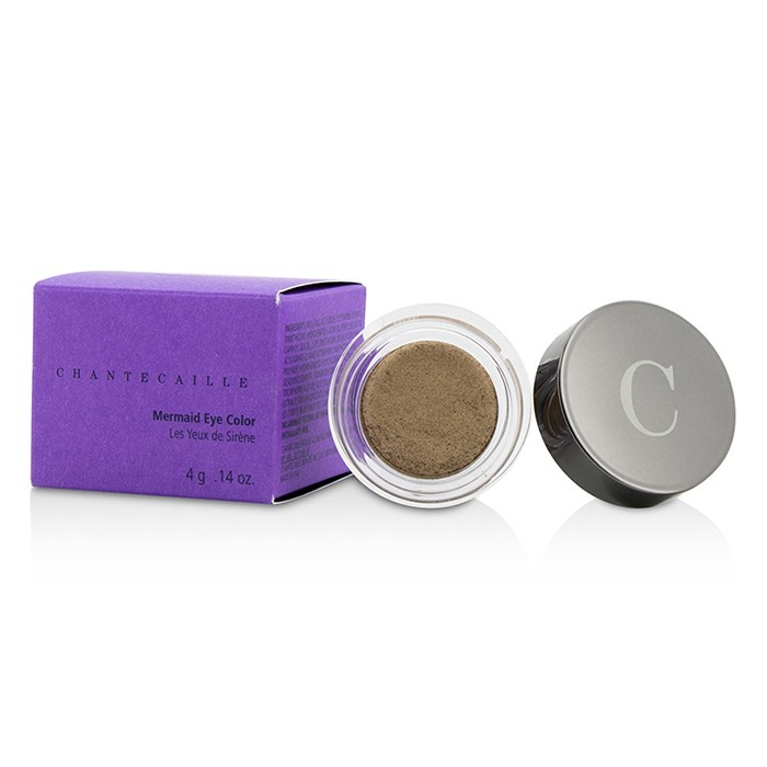Chantecaille Mermaid Eye Color - Copper