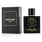 Roberto Cavalli Uomo EDT Spray