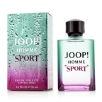 Joop Homme Sport EDT Spray