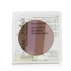 Jane Iredale Rose Dawn Bronzer Refill