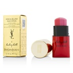 Yves Saint Laurent Baby Doll Kiss & Blush Duo Stick - # 4 From Me to You