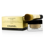 Chanel Sublimage Le Teint Ultimate Radiance Generating Cream Foundation - # 30 Beige