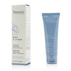 Thalgo Eveil A La Mer Refreshing Exfoliator - For Normal to Combination Skin