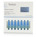 Thalgo Source Marine Absolute Radiance Concentrate - For Dull & Tired Skin