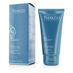 Thalgo Defi Fermete Stretch Mark Cream