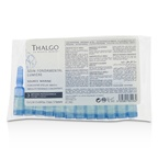 Thalgo Source Marine Absolute Radiance Concentrate - For Dull & Tired Skin (Salon Size; In Pack)