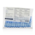 Thalgo Cold Cream Marine Multi-Soothing Concentrate - For Dry, Sensitive Skin (Salon Size; In Pack)