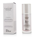 Christian Dior Capture Totale Dreamskin Advanced