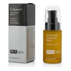 PCA Skin C Quench Antioxident Serum (Exp. Date: 06/2017)