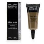 Make Up For Ever Aqua Brow Waterproof Eyebrow Corrector - # 15 (Blond)