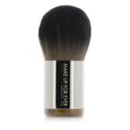 Make Up For Ever Powder Kabuki Brush - # 124
