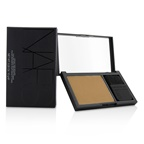 NARS Laguna Tiare Face And Body Bronzing Powder