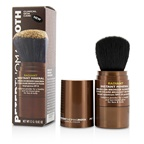 Peter Thomas Roth Radiant Instant Mineral Brush-On Bronzer Sunscreen Broad Spectrum SPF 30 - For Face & Body (Exp. Date: 09/2017)