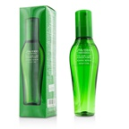 Shiseido The Hair Care Fuente Forete Toning Serum - Scalp Serum (Box Slightly Damaged)
