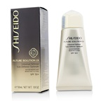 Shiseido Future Solution LX Universal Defense SPF 50