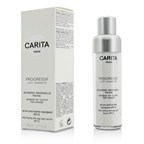 Carita Progressif Lift Fermete Genesis Of Youth For Hands SPF 15