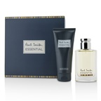 Paul Smith Essential Coffret: EDT Spray 50ml/1.7oz + Shower Gel 100ml/3.3oz