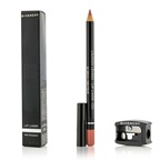 Givenchy Lip Liner (With Sharpener) - # 02 Brun Createur