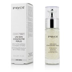 Payot Uni Skin Concentre Perles Illuminating Perfecting Serum
