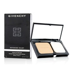 Givenchy Matissime Velvet Radiant Mat Powder Foundation SPF 20 - #04 Mat Beige
