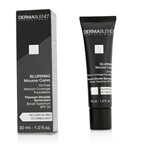 Dermablend Blurring Mousee Camo Oil Free Foundation SPF 25 (Medium Coverage) - #30N Sand