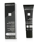Dermablend Blurring Mousee Camo Oil Free Foundation SPF 25 (Medium Coverage) - #55N Saffron