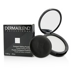 Dermablend Compact Setting Powder (Pressed Finishing Powder)