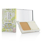 Clinique Even Better Compact Makeup SPF 15 - # 02 Alabaster (VF-N)