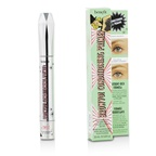 Benefit Browvo Conditioning Eyebrow Primer