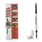 Benefit Goof Proof Brow Pencil - # 2 (Light)