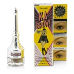 Benefit Ka Brow Cream Gel Brow Color With Brush - # 2 (Light)