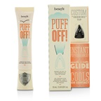 Benefit Puff Off (Under Eye Gel)