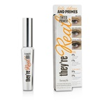 Benefit They're Real Tinted Lash Primer - Mink Brown