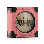 Benefit Boi ing Industrial Strength Concealer (New Packaging) - # 01 (Light)