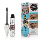 Benefit Gimme Brow Volumizing Fiber Gel - #5 (Deep)