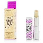 Benefit Fake Up Hydrating Crease Control Concealer - #02 Medium