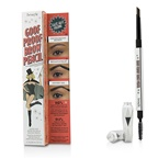 Benefit Goof Proof Brow Pencil - # 4 (Medium)