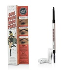 Benefit Goof Proof Brow Pencil - # 6 (Deep)