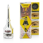 Benefit Ka Brow Cream Gel Brow Color With Brush - # 4 (Medium)