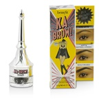 Benefit Ka Brow Cream Gel Brow Color With Brush - # 6 (Deep)