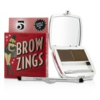 Benefit Brow Zings (Total Taming & Shaping Kit For Brows) - #5 (Deep)