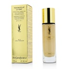 Yves Saint Laurent Touche Eclat Le Teint Awakening Foundation SPF22 - #BR10 Cool Porcelain
