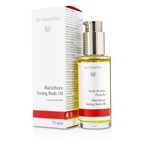 Dr. Hauschka Blackthorn Toning Body Oil - Warms & Fortifies (Exp. Date 07/2017)