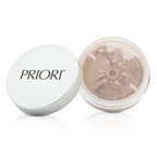 Priori Mineral Skincare SPF25 - #Shade 1 (Porcelain, Fair & Celtic Complexion with Pink Base/ Undertone) (Exp. Date 04/2017)