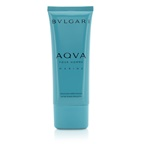 Bvlgari Aqva Pour Homme Marine After Shave Emulsion (Tube/ Unboxed)